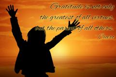 gratitude-03