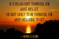 gratitude-04