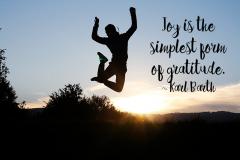 gratitude-10